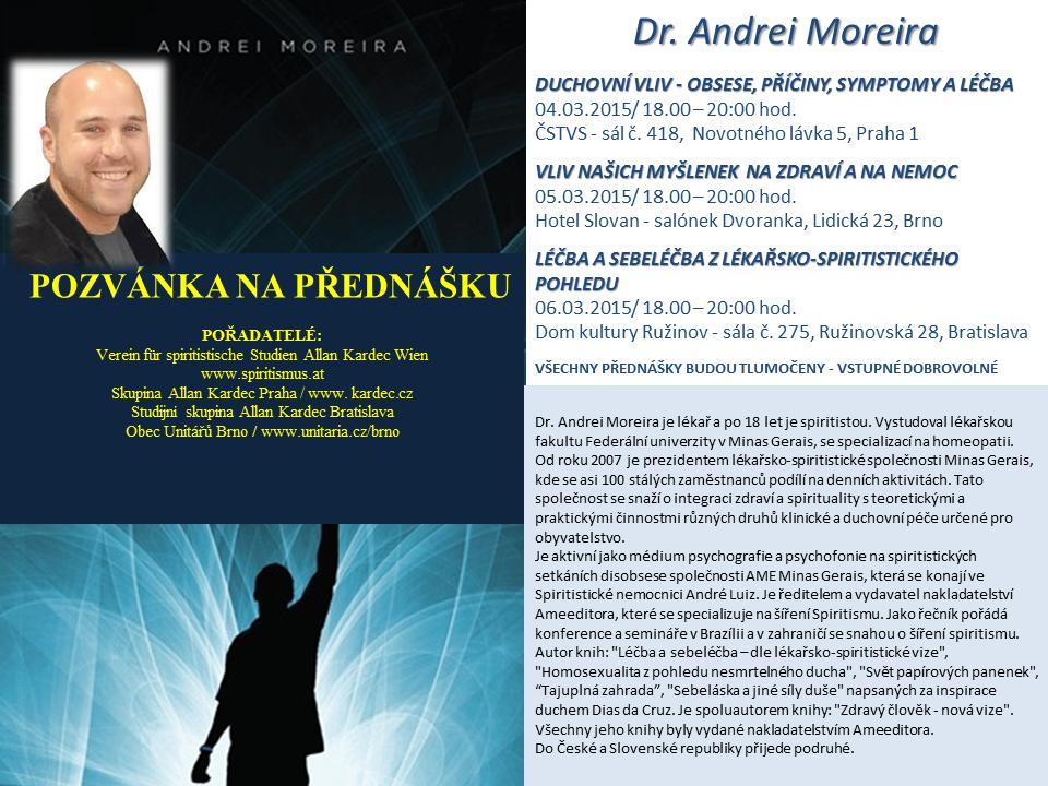 Andrei Moreira_mar2014