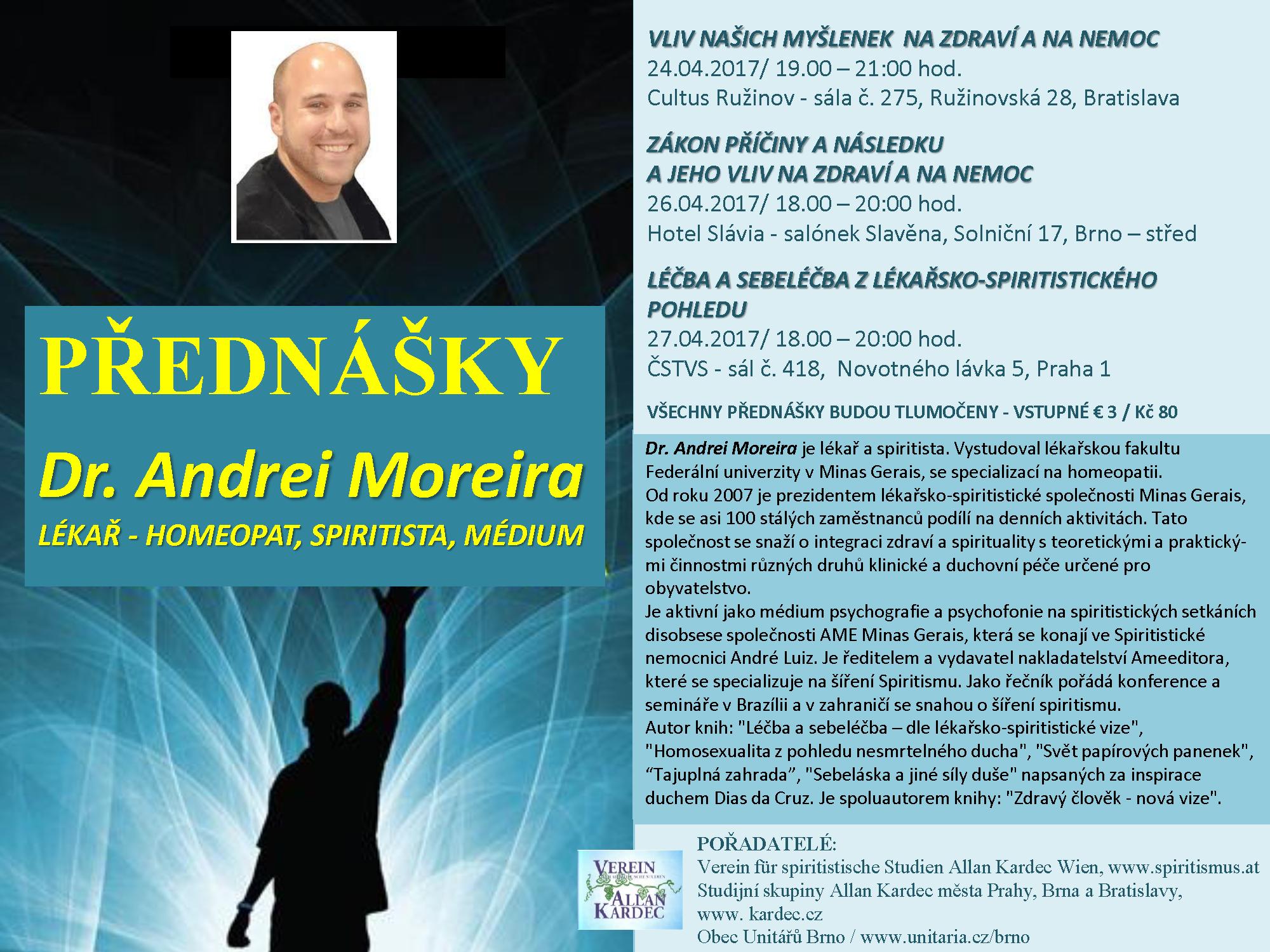 Pozvánka A. Moreira_cz